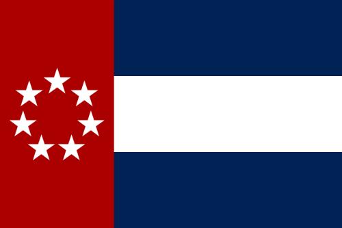a description of the confederate states of america csa as a nation Confederate battle flags, navel and nation confederate states of america - csa see more (lyrics in description.