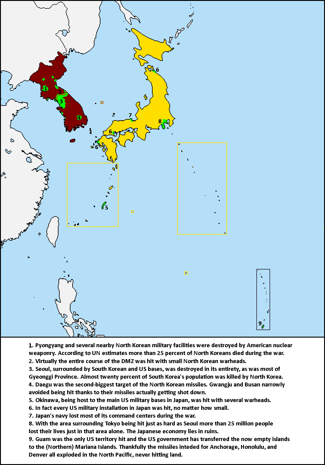 Worksheet. Aftermath Second Korean War by FederalRepublic on DeviantArt