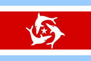 People's Commune of Anguilla by FederalRepublic