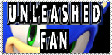 Sonic Unleashed Stamp 2 by sonicxrules219