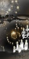 AA: Lights, Ballroom, Nonaction