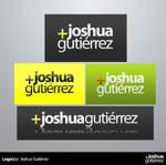 joshua gutierrez logo