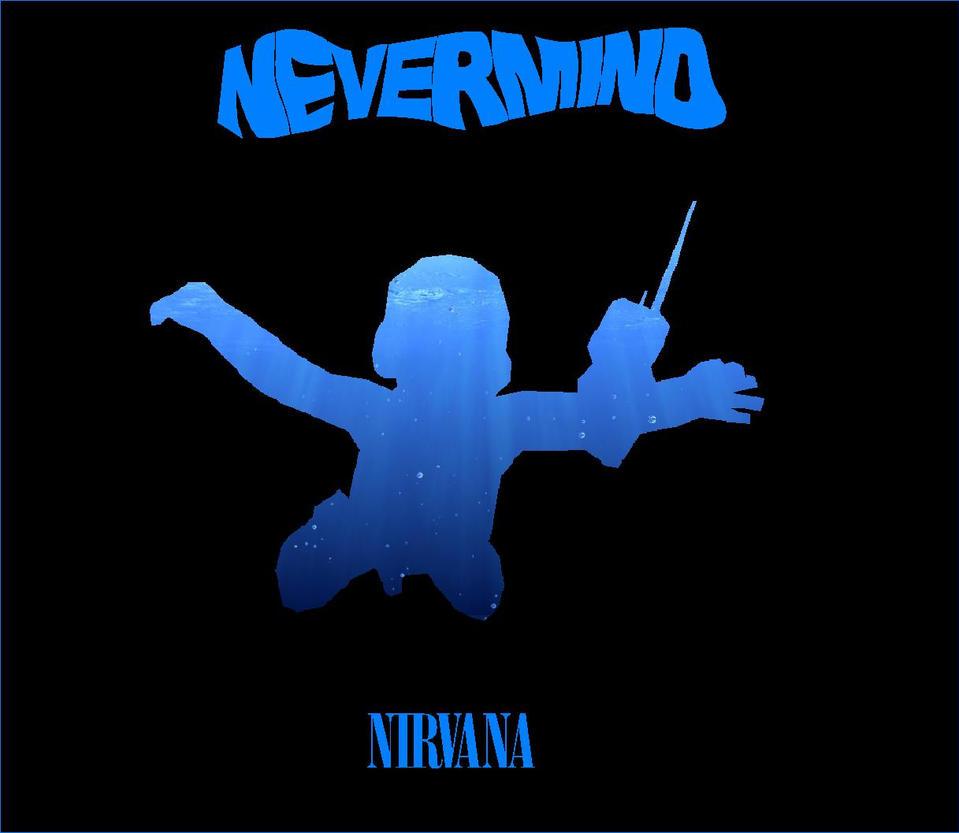 https://pre00.deviantart.net/4020/th/pre/i/2013/091/d/e/nevermind_minimal_album_cover_art_by_espioartwork-d601dc9.jpg