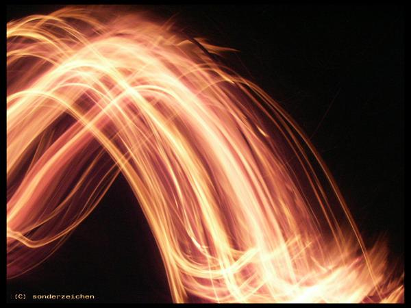 Firewave by sonderzeichen