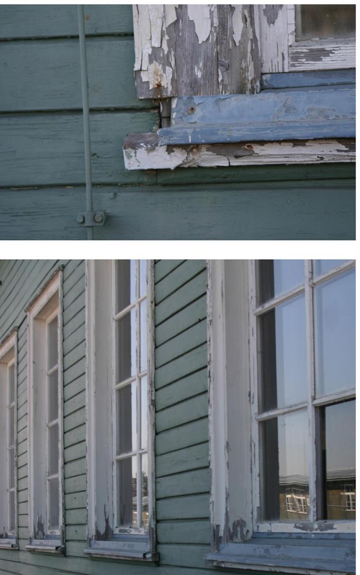 .windows by sonderzeichen