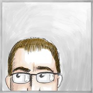 yeraymuaddib's Profile Picture