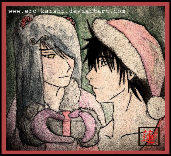 c-shini's gallery \o/ - Página 4 Merry_Christmas__3_by_ero_karshi
