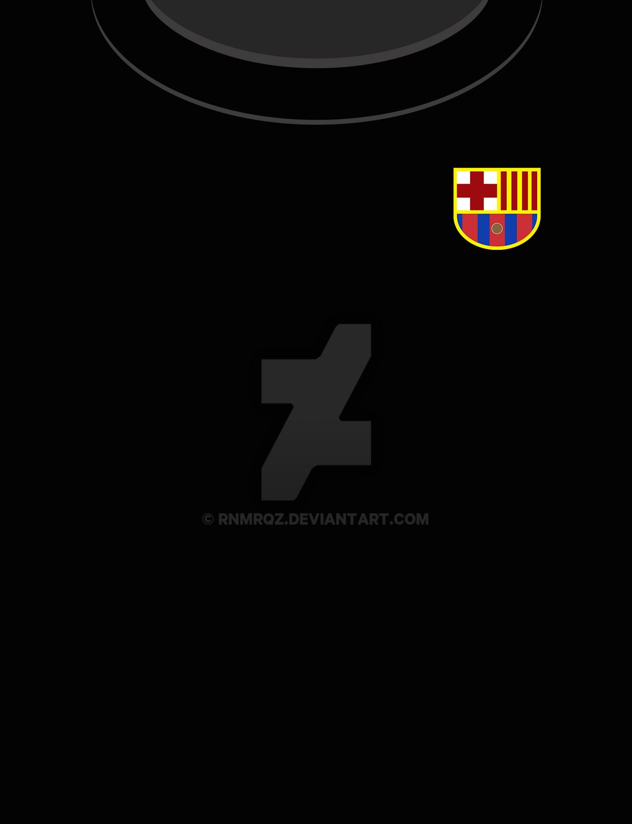 Barcelona fc Jersey 11 12 fc Barcelona 11 12 Away