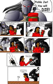 AVP: Pickle Jar Page 2