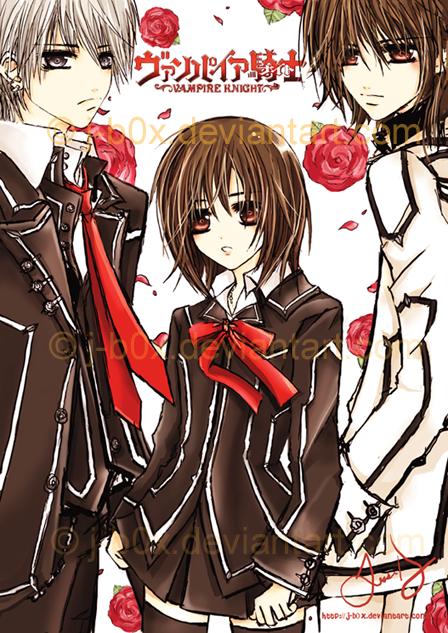 http://fc08.deviantart.com/fs32/f/2008/215/1/1/Vampire_Knight___Group_by_j_b0x.png