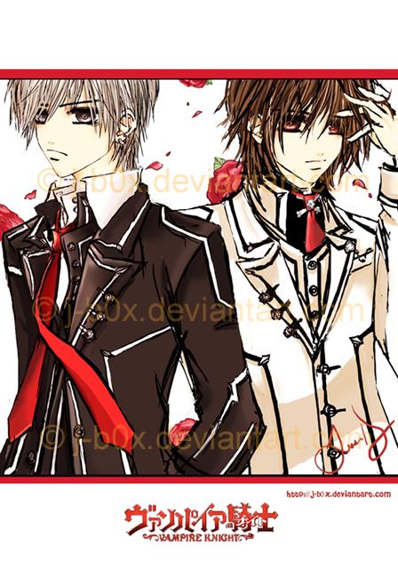������ ������ ����� ������ ���� Vampire_Knight___Zero_x_Kaname_by_j_b0x.png