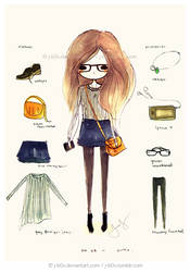 040511 outfit by jb0xtchi
