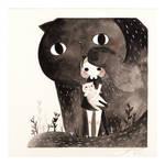 Animal - Folktale Week 2018