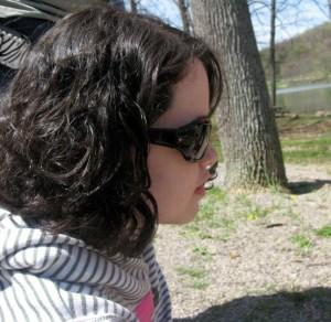 TheyCallMeLili's Profile Picture