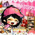 Maple icon: Sweet!