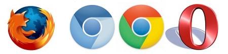 http://fc06.deviantart.net/fs71/f/2011/166/e/7/4_navegadores_by_comsl-d3iyjzh.jpg