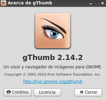 gThumb 2.14.2