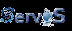 Logo ServOS