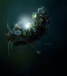 Anathema by Aeleath