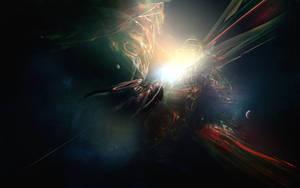 Electrogravitation by Aeleath