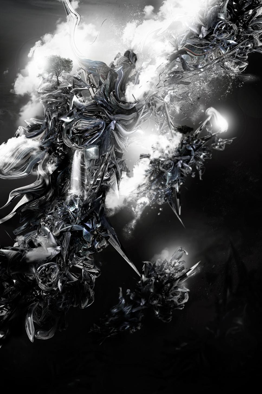 Origins by Aeleath