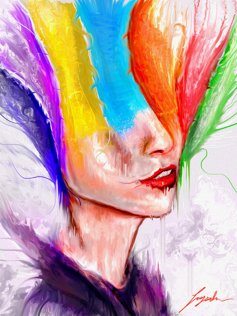Masquerade by Aeleath