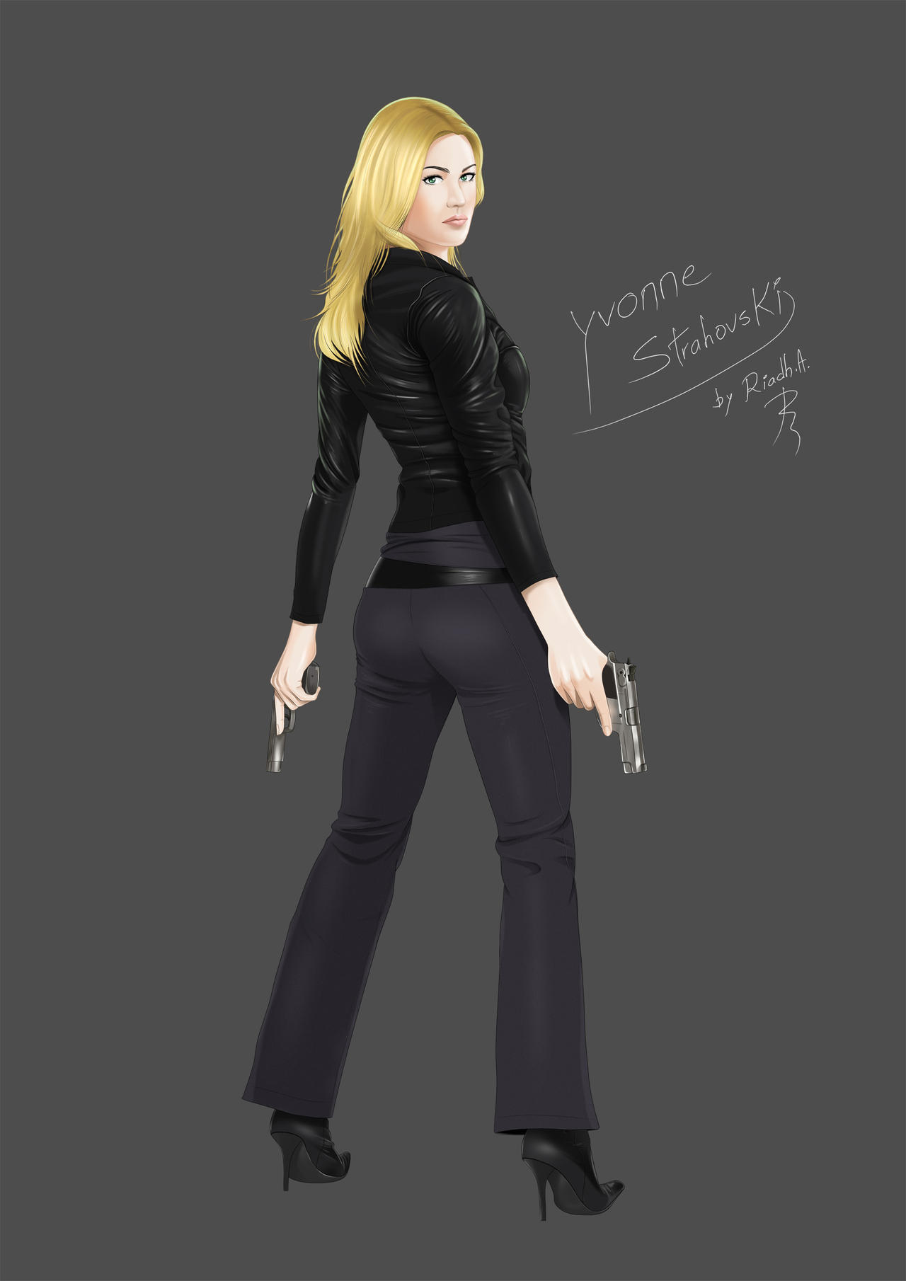 http://fc05.deviantart.net/fs70/i/2011/315/e/5/yvonne_strahovski_full_body_version_by_aryctek-d4ft4v4.jpg
