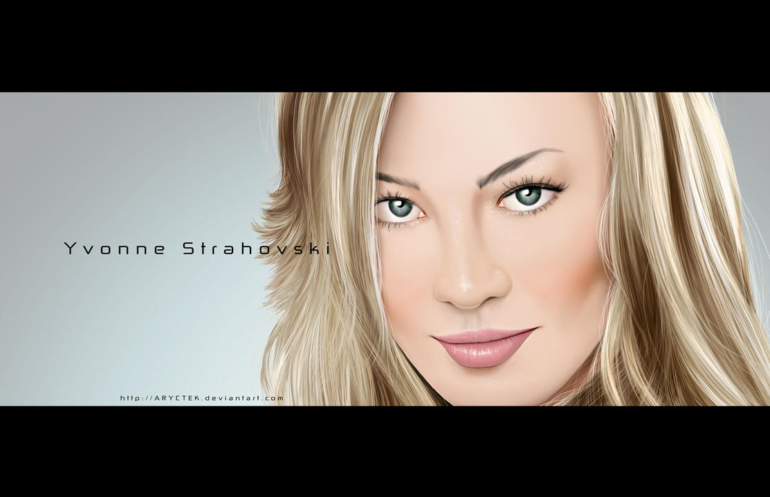 http://th07.deviantart.net/fs71/PRE/f/2012/106/1/2/yvonne_strahovski___close_up_1_by_aryctek-d4wdm1f.jpg