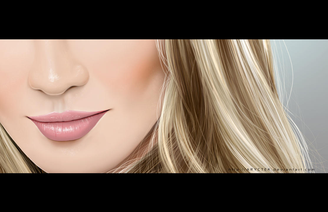 http://th04.deviantart.net/fs70/PRE/f/2012/106/7/f/yvonne_strahovski___close_up_2_by_aryctek-d4wdmmx.jpg