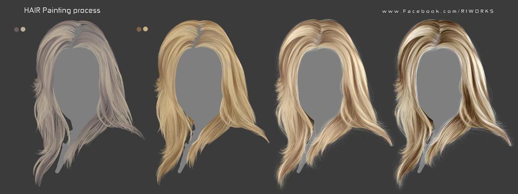 http://fc01.deviantart.net/fs71/i/2012/107/d/6/hair___painting_process_by_aryctek-d4wip44.jpg