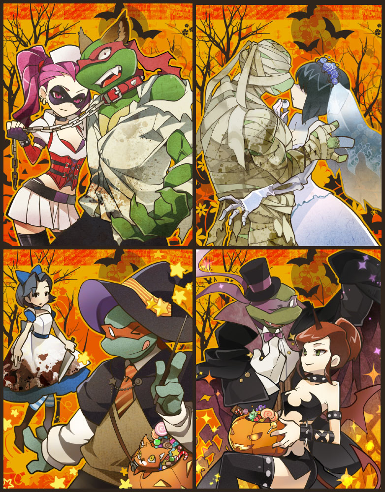 http://fc00.deviantart.net/fs71/f/2011/303/0/e/tmnt_halloween_by_bnob-d4ejbfm.jpg