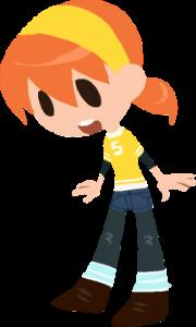 bnob's Profile Picture