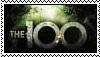 The 100 Stamp :3 by KingDaltonH