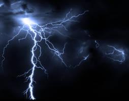Lightning Original