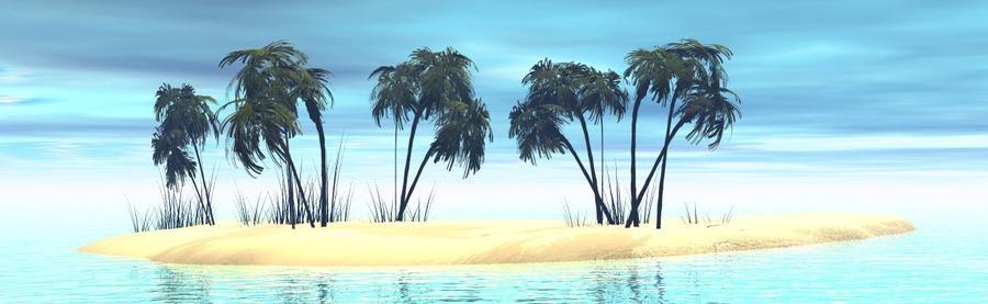 Background panoramic beach by stock by kai on deviantart background panoramic beach by stock by kai voltagebd Choice Image
