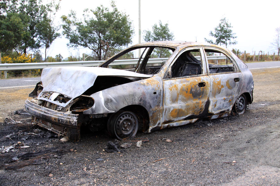Used Cars Burnt Hills Ny