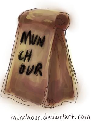 munchour.deviantart.com by EpicMunchTime