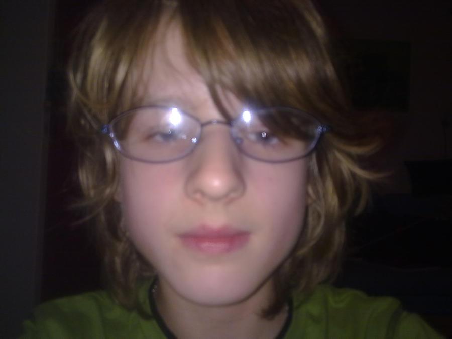 DarkMatery's Profile Picture