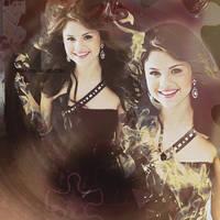 Selena blend by Baira
