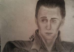 Loki ^3^
