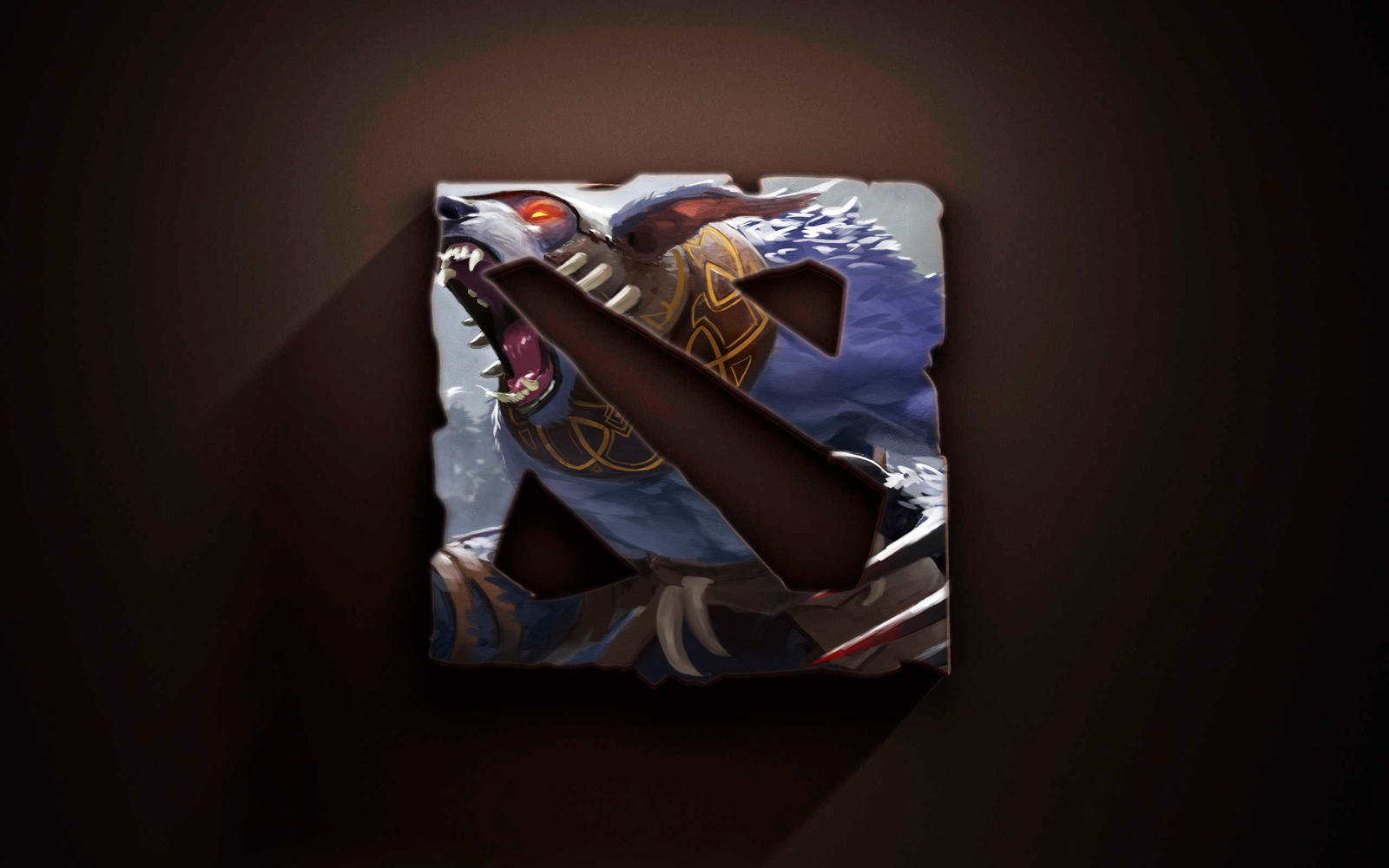 Iphone, Android, Mobile phone wallpapers Обои Dota 2 на