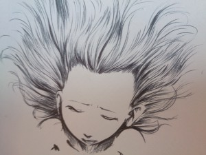 Elfimyou's Profile Picture