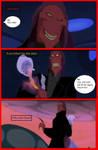 Thrax Comic 17