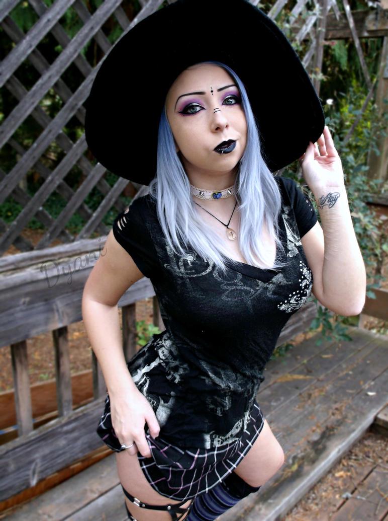Halloween 4 (2015) by DyaniAnn