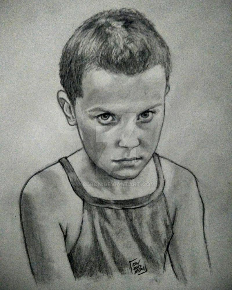 Eleven (011) by civion