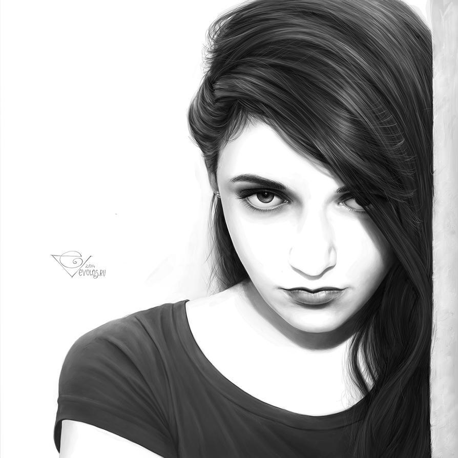 Marina by e-volos