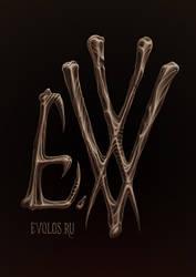 ID e by e-volos