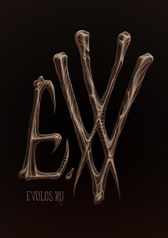 e-volos's Profile Picture