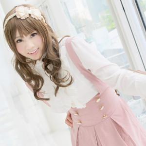iamkoyuki's Profile Picture