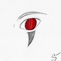 Eye-PressDownload.1 by Nina-13draco